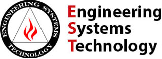Engineering Systems Technology, Inc